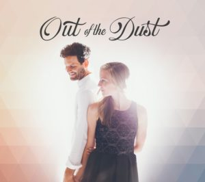 Out of the Dust CD